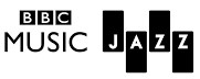 BBC Music Jazz