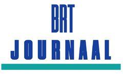 BRT JOURNAAL 88 2.jpg