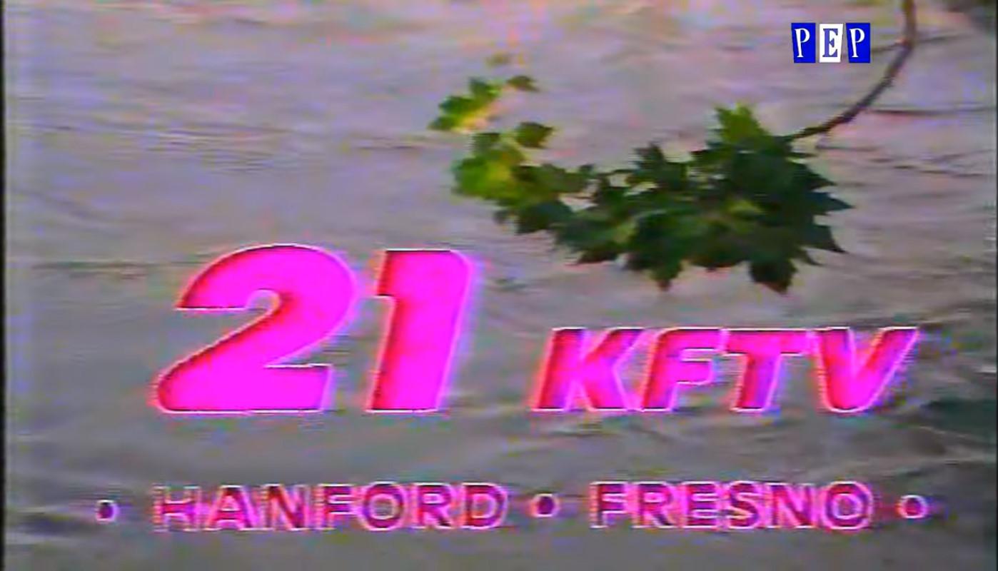 KFTV-DT