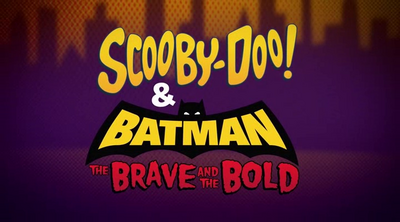 Brave and the Bold title card.png