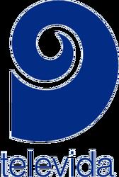 Canal 9 Televida (Logo 2011).png