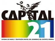 Capital 21.png