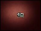 CartoonNetwork-NewYearTips-2011