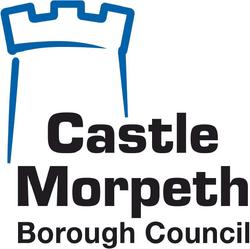 Castle Morpeth Borough Council.png