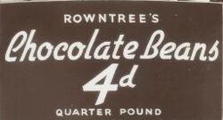 ChocolateBeans1882.jpg