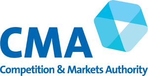 Competition and Markets Authority.png
