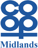 Coopmid.png