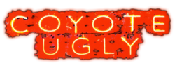 Coyote-ugly-movie-logo.png
