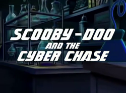 Cyber Chase intertitle card.png