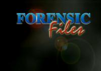 Forensic FIles Seasons 1-6.png