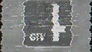 GTV 4 (1977) (PTV 4)