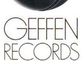 Geffen Records