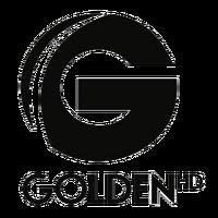 Golden hd.png
