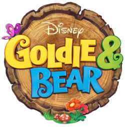 Goldie and Bear.png