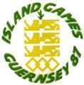 Guernsey 1987