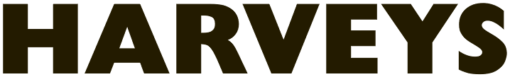 Harveys (retail)