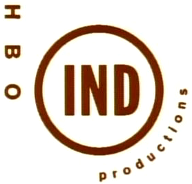 HBO Independent Productions