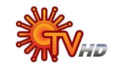HD.SUN.jpg