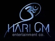 Hari Om Entertainment