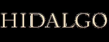 Hidalgo-movie-logo.png