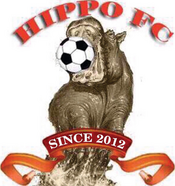 Hippo FC logo.png