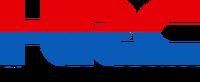 Honda Racing Corporation (logo).png
