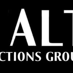 Alta Productions Group