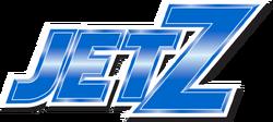 Jet-Z (2016).png