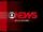 Jornal GloboNews - Edição das 15h