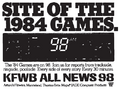 KFWB1984
