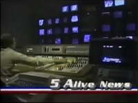 KOCO 5 Alive News 1983-(000584)2017-09-01-07-47-26-