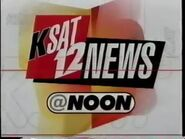 KSAT-Noon-98