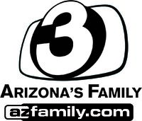 KTVK-3TV-AZfamily-ARIZONAS-FAMILY-BW