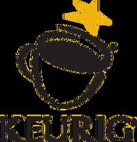 Keurig-logo-2004.png