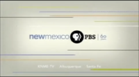Knme new mexico pbs 60 years id 2018