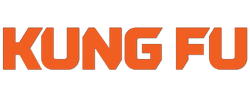Kung Fu (CW) official logo.png
