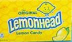 Lemonhead 2019.PNG