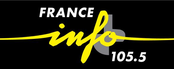 France Info (radio station)