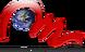 2005-2011