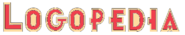 Logopedia Futurama