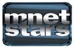 M-Net Stars 2010a.png