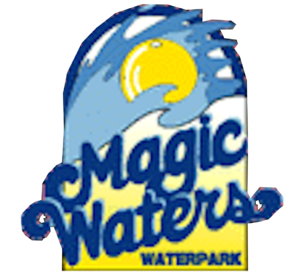 MagicWatersFirstLogo.png