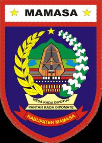 Mamasa.png