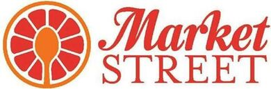 Market-Street-United.jpeg