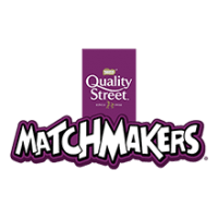Matchmakers2016.png