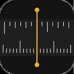 Measure iOS 12.png
