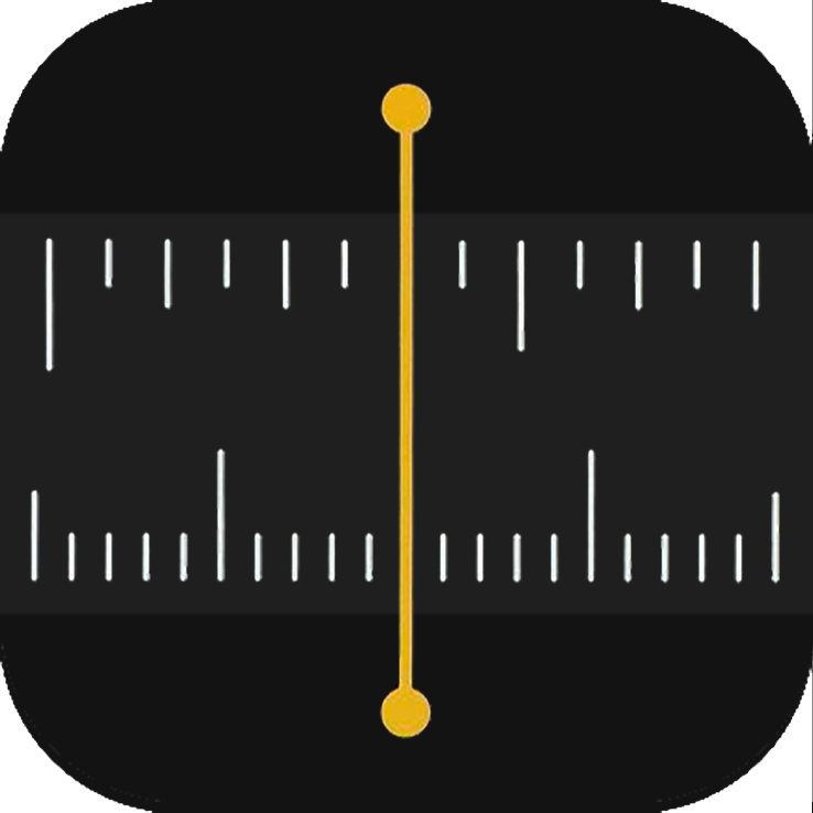 Measure (iOS)
