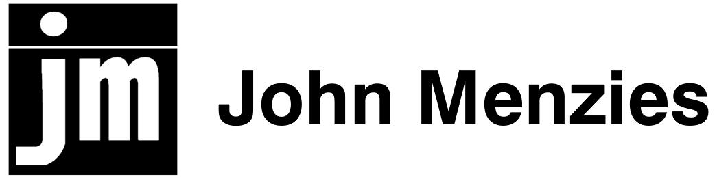John Menzies (Retail)