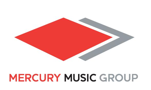 Mercury Music Group