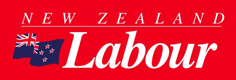 New Zealand Labour Party old.png